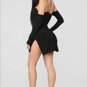 Fashion nova dress! Mini